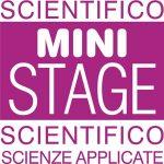 MiniStageLS_3x3
