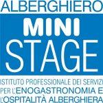 MiniStageIPSEOA_3x3